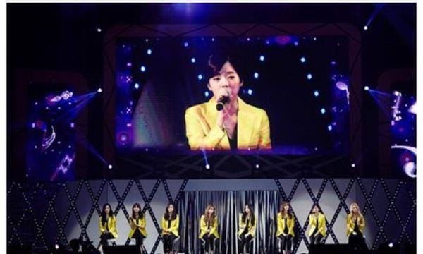 Xem show online: Xu huong moi cua am nhac chau A hinh anh 1