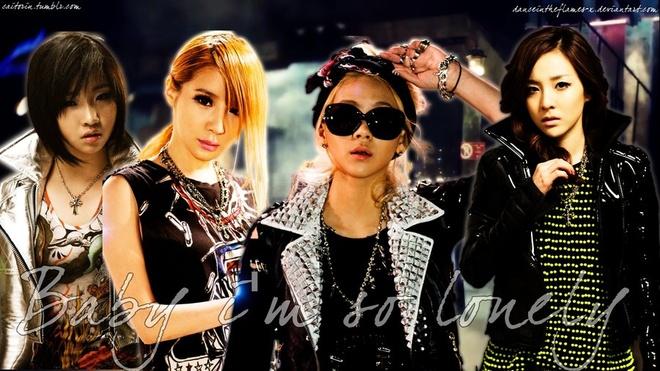 10 MV dat gia nhat Kpop hinh anh