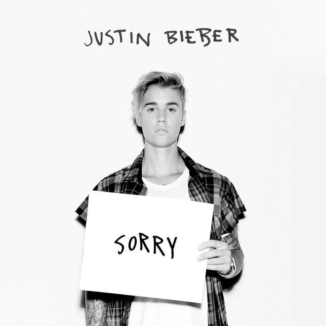 Justin Bieber: 'Danh tieng suyt huy hoai toi' hinh anh 3