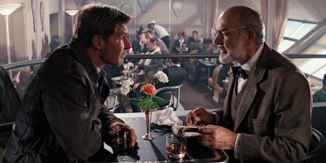 Hau truong 10 canh phim noi tieng: Hollywood da lam ra sao? hinh anh 5