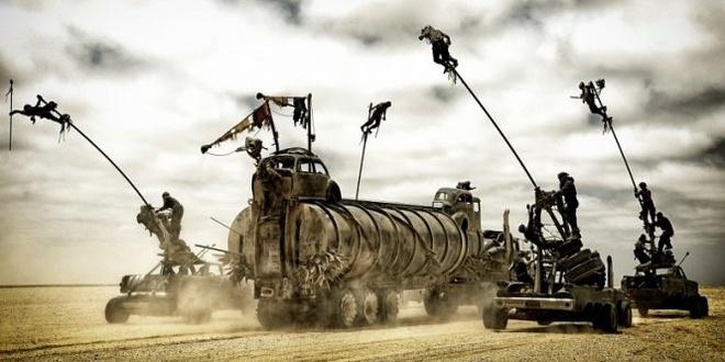 Hau truong 10 canh phim noi tieng: Hollywood da lam ra sao? hinh anh 7
