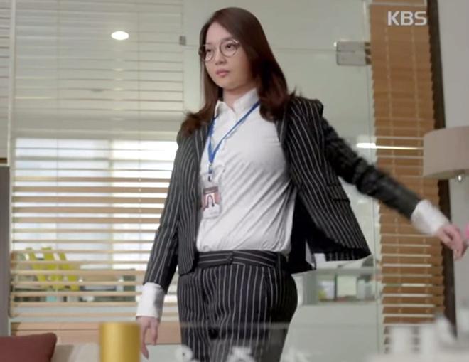 So Ji Sub va Shin Min Ah bat ngo chao fan Viet hinh anh 2