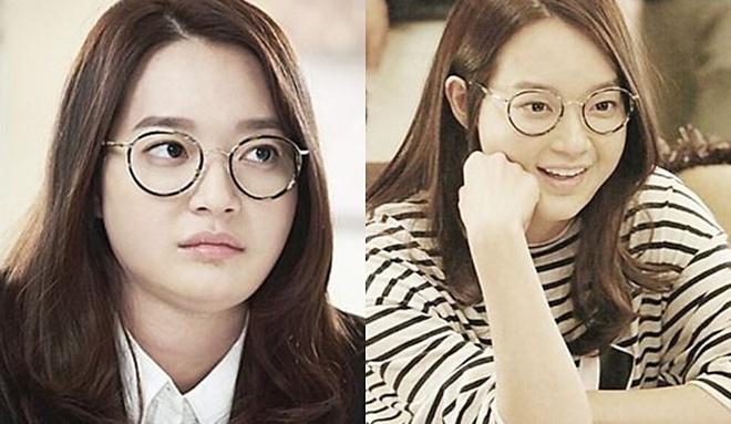 Shin Min Ah mat 200 trieu won de bien thanh nang beo hinh anh