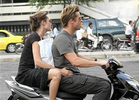 Angelina Jolie se bi mat sang Viet Nam tu Campuchia? hinh anh 3