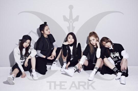 Top MV truyen cam hung cua Kpop 2015 hinh anh 1