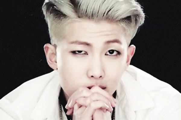 Rapper Han bi to dao loi ca khuc hinh anh