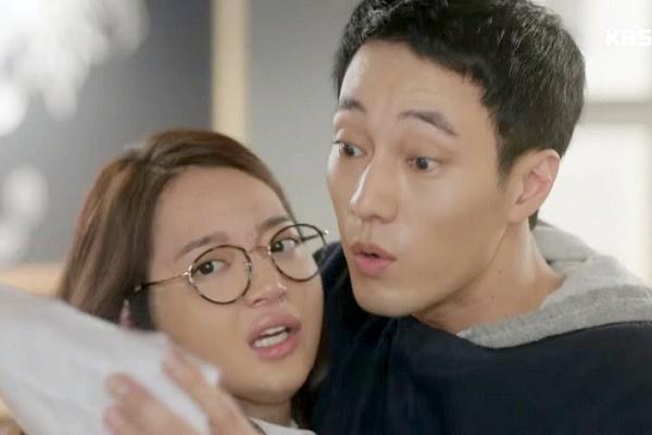 E-kip ke chuyen bien Shin Min Ah thanh nang beo hinh anh