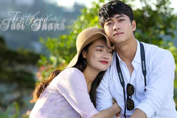5 phim truyen hinh Viet duoc yeu thich nhat 2015 hinh anh