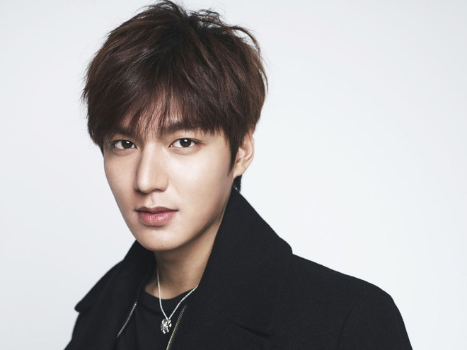Lee Min Ho canh bao nguoi ham mo ve ve gia hinh anh 1