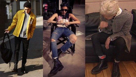 Sanh dieu nhu G-Dragon hinh anh 5