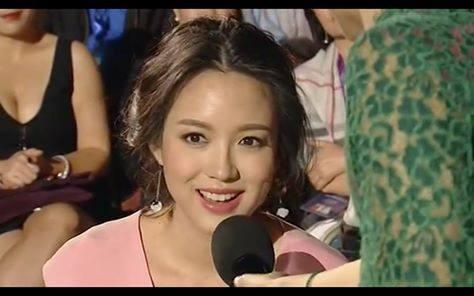 Nguoi dep Tay Ban Nha dang quang Miss World 2015 hinh anh 13
