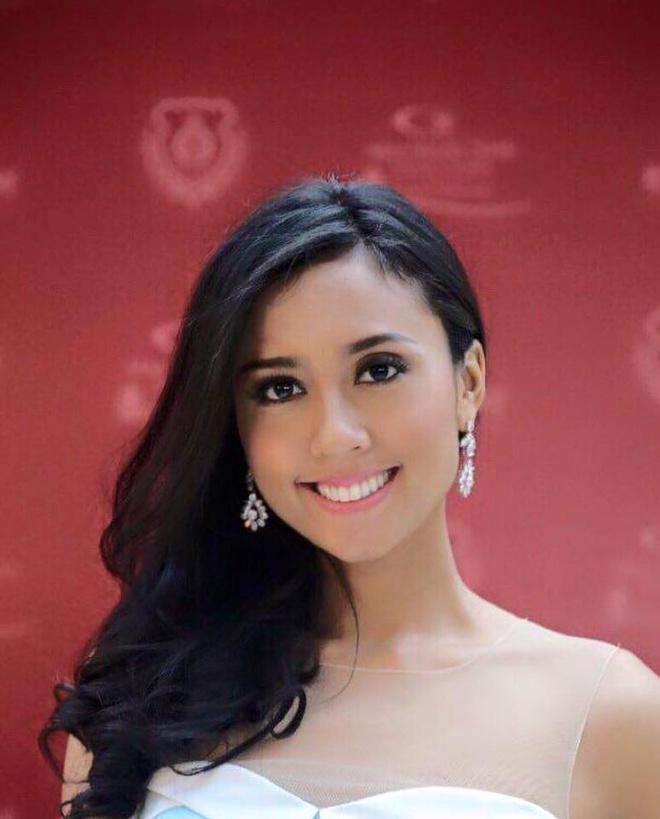Nguoi dep Tay Ban Nha dang quang Miss World 2015 hinh anh 15