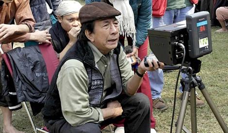 DD Nguyen Huu Phan: 'Ta lam phim ngoai tinh de dai qua' hinh anh