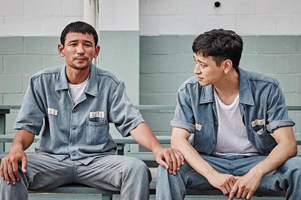 Nhung bo phim Han duoc cho doi nhat 2016 hinh anh