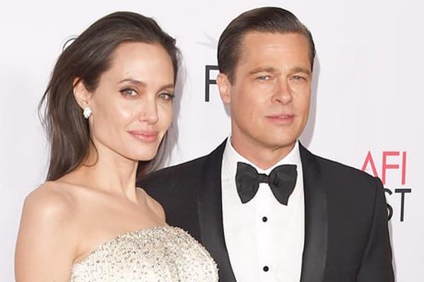 Chinh phu Campuchia bac tin Jolie-Pitt nhan con nuoi hinh anh