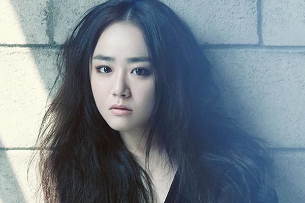 Moon Geun Young chi 770.000 USD lam tu thien hinh anh
