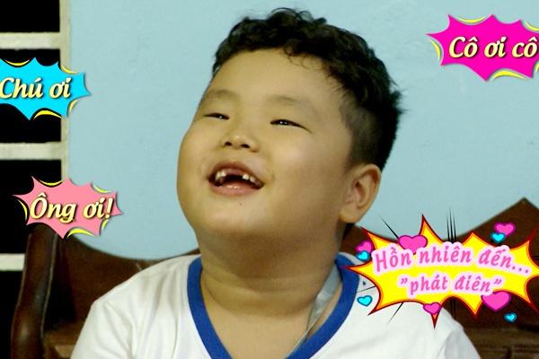 Con trai Xuan Bac tro tai trong Bo oi, minh di dau the hinh anh