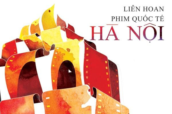 Lien hoan Phim quoc te Ha Noi lan IV to chuc cuoi nam 2016 hinh anh