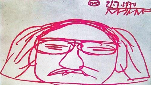 Kho, de Nguyen Tuan hinh anh 2