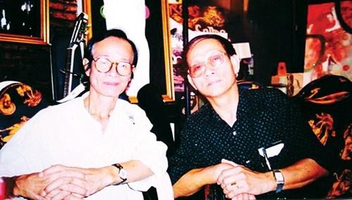 Kho, de Nguyen Tuan hinh anh 3