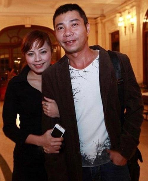 Cong Ly da chia tay nguoi phu nu thu ba hinh anh 2
