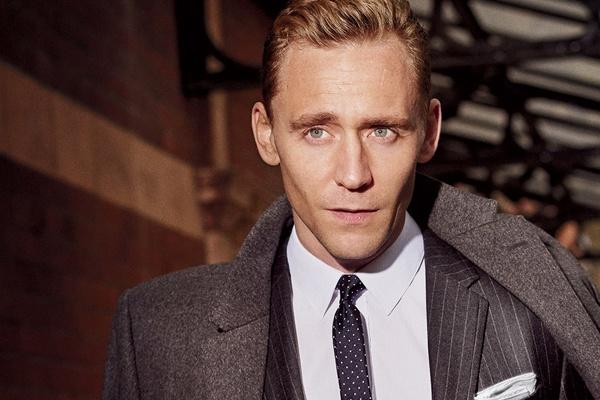 'Loki': khong can la nguoi hung van khien the gioi dien dao hinh anh