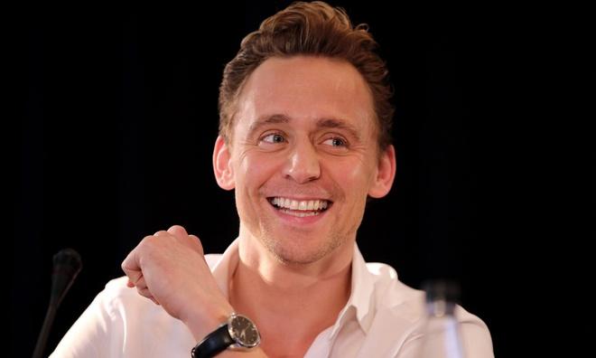 'Loki': khong can la nguoi hung van khien the gioi dien dao hinh anh 1