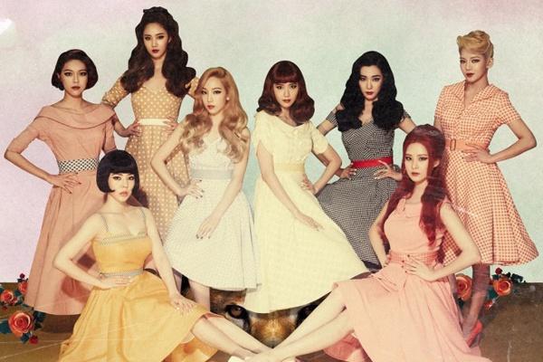 SM Entertainment cua Kpop cung co de che voi NCT hinh anh