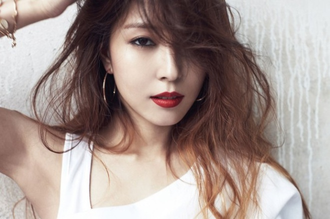 SM Entertainment cua Kpop cung co de che voi NCT hinh anh 3