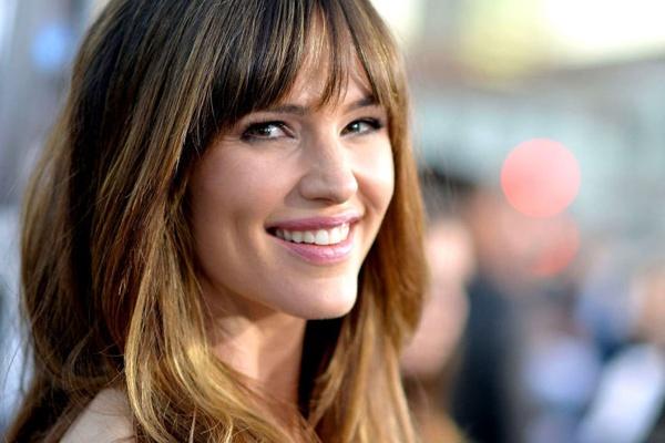Jennifer Garner: 'Khong can ai ghet Ben thay toi' hinh anh
