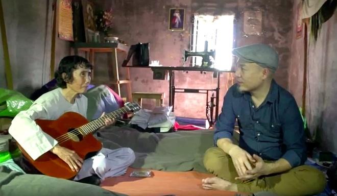 Co gai Philippines hat 'Uoc gi' cua My Tam tai Got Talent hinh anh 7