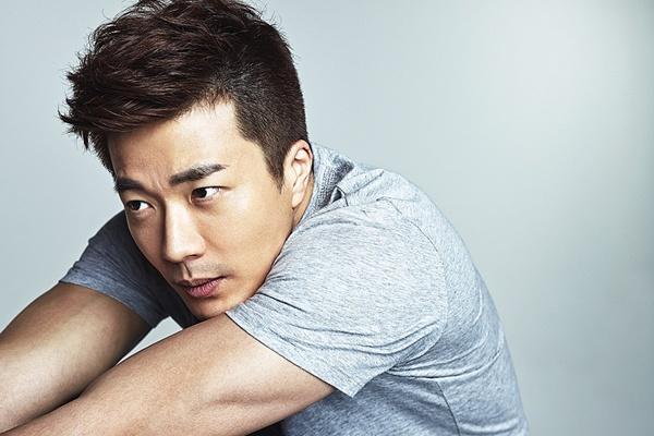 Kwon Sang Woo vao vai nguoi mat tri sau dong dat hinh anh