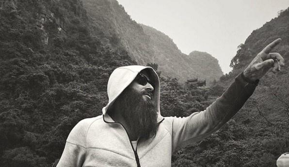 Kong: Skull island gui tam thu anh 1