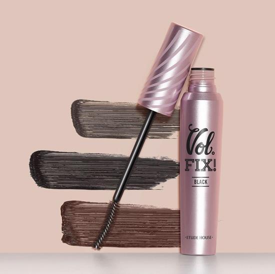 Những sản phẩm dưỡng da, make up Hàn Quốc đáng mua nhất tháng 7