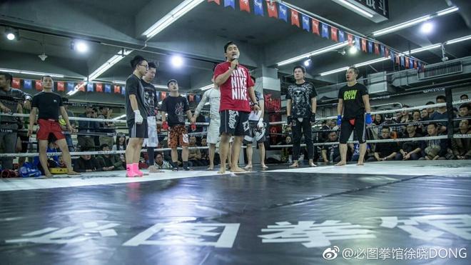 Lo vo MMA giup Tu Hieu Dong co thu nhap khong nho hinh anh 9