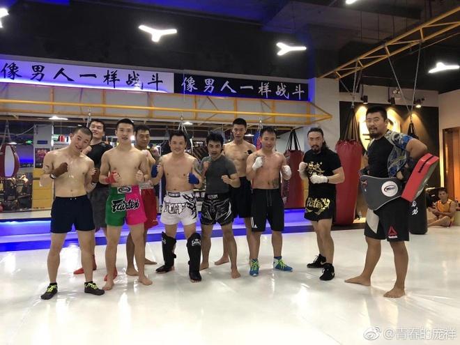 Lo vo MMA giup Tu Hieu Dong co thu nhap khong nho hinh anh 5