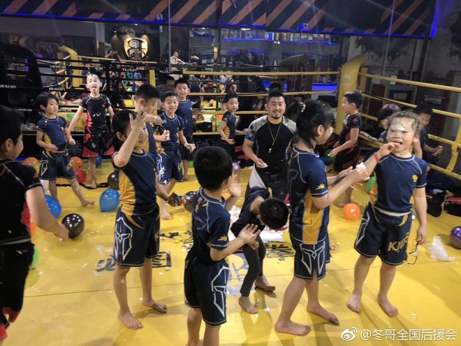 Lo vo MMA giup Tu Hieu Dong co thu nhap khong nho hinh anh 6