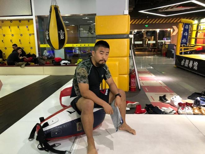 Lo vo MMA giup Tu Hieu Dong co thu nhap khong nho hinh anh 2