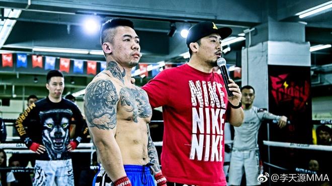Lo vo MMA giup Tu Hieu Dong co thu nhap khong nho hinh anh 10