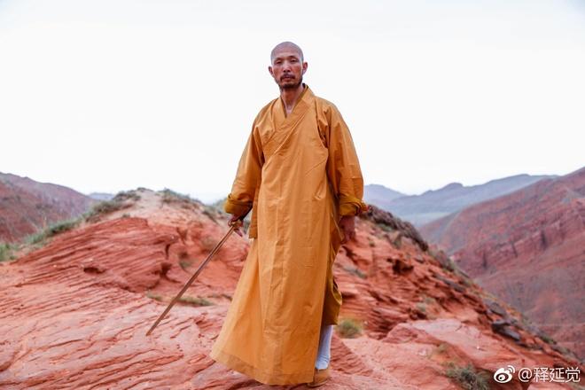 'Đệ nhất hộ pháp Thiếu Lâm' bị gọi là võ sư lừa đảo