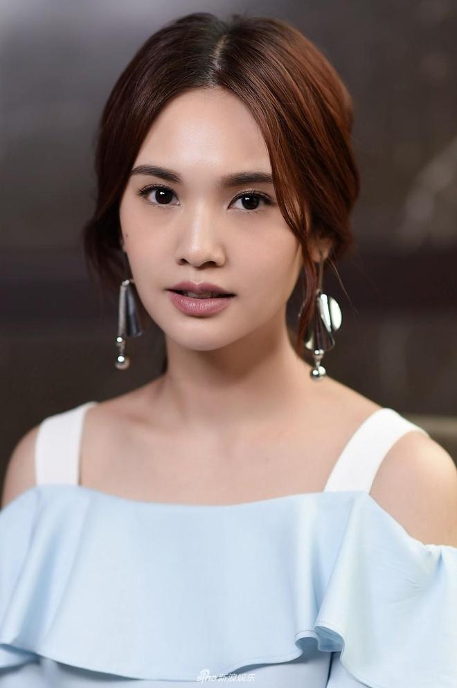 Duong Thua Lam,  nhan sac Duong Thua Lam anh 2