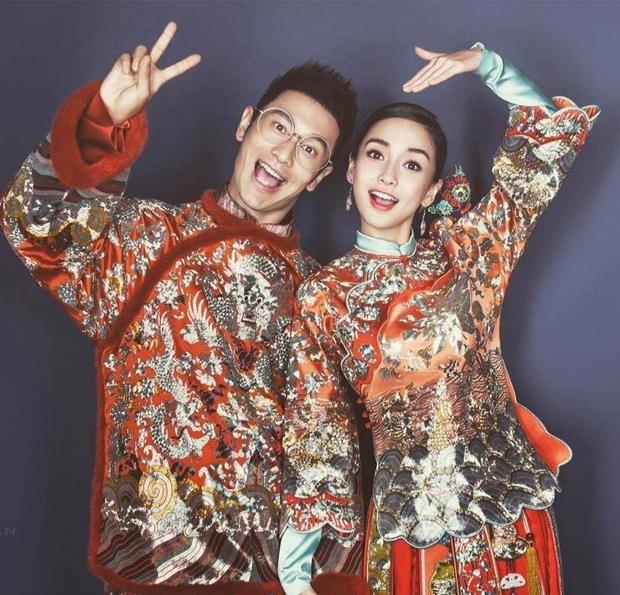 Angelababy va Huynh Hieu Minh ly hon anh 4