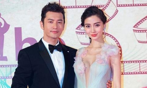 Angelababy va Huynh Hieu Minh ly hon anh 10