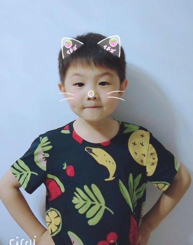 Truong Tuan Hao anh 6