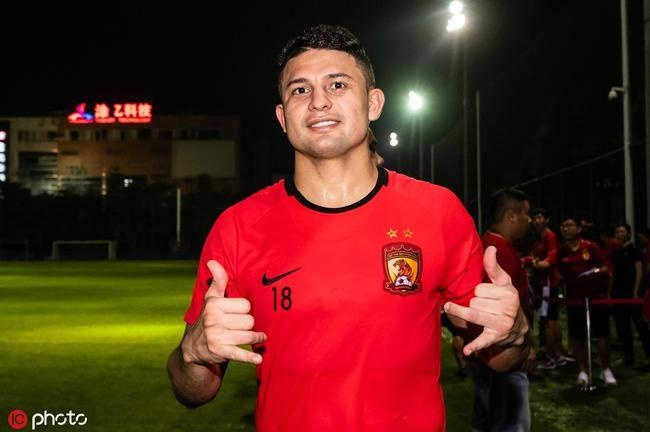 Elkeson anh 1
