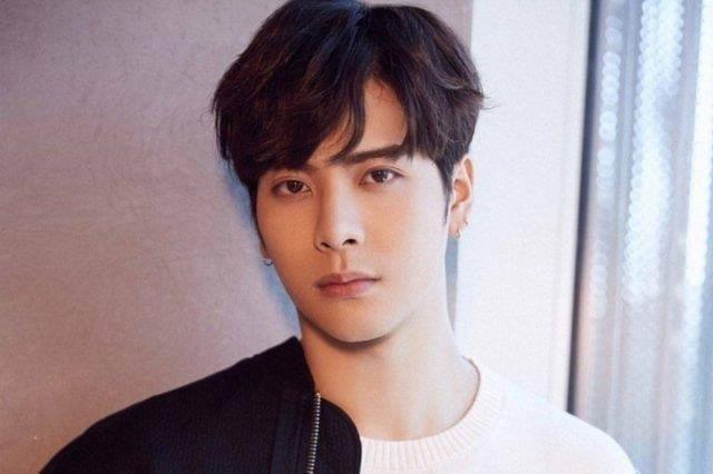 Jackson Wang anh 2