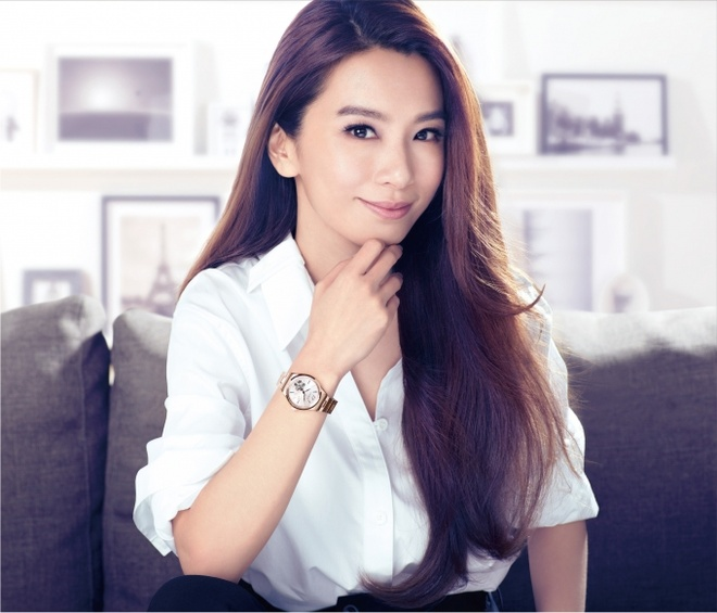 S.H.E anh 6