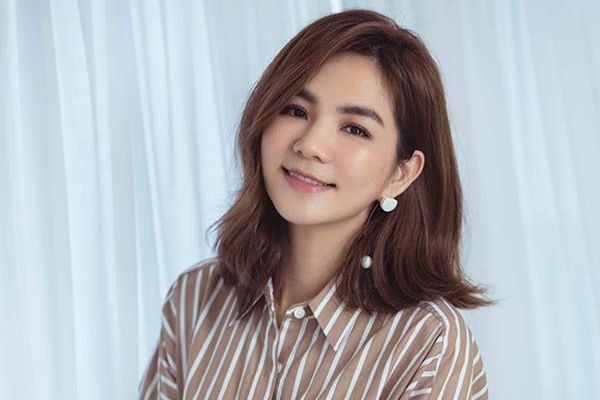 S.H.E anh 9