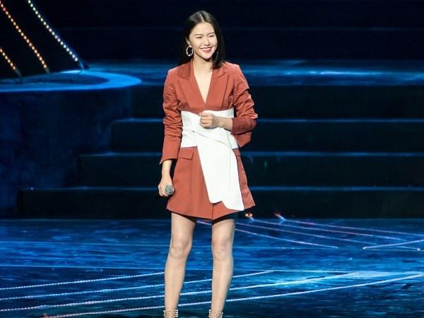 Nu ca si Trung Quoc xin loi vi pha nat ban hit phim 'Tay du ky' hinh anh 3