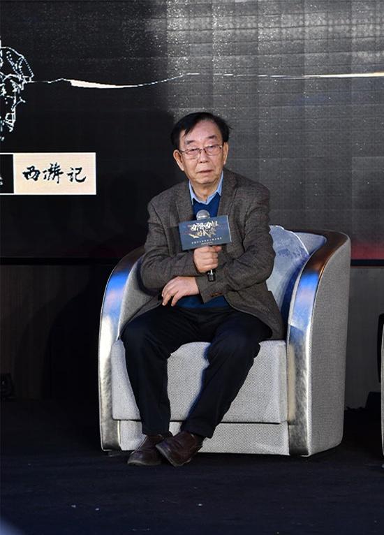 Nu ca si Trung Quoc xin loi vi pha nat ban hit phim 'Tay du ky' hinh anh 2